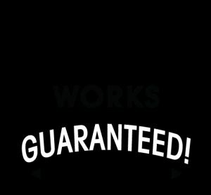 guarantee-icon1.3