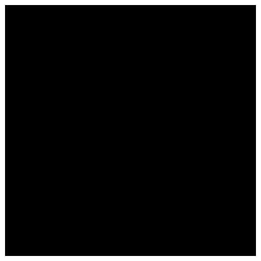 eco-icon2.5-final